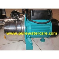 Stainless Pump Buffalo 250W