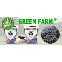 Jual GREEN FARM