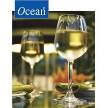 Glassware Ocean