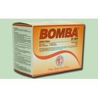 BOMBA 25 WP