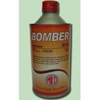BOMBER 20 EC