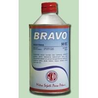 BRAVO 50 EC