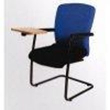 Lecture Chair Savello Ethos D
