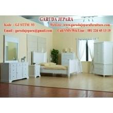 Duco, Minimalist Room Furniture Set