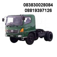 Sell HINO FG235TH