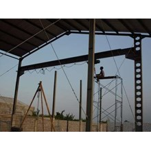 Konstruksi Sipil