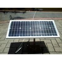 PLTS-SHS-300WP 10 Lampu