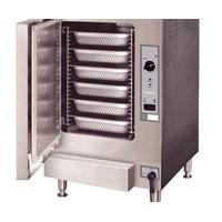 Jual Kitchen Steamer