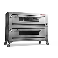 Sell Kitchen Oven