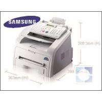 Sell Laser Printer Samsung