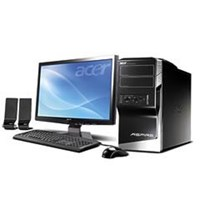 Jual Personal Computer Acer