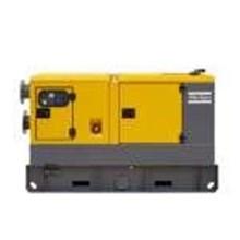PAS - Diesel Pump Atlas Copco