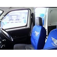 EXPEDISI IMPORT SERVICE AND DOOR TO DOOR WHOLESALE AND UNDERNAME SERVICE AIR CARGO-SEA CARGO