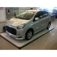 Sell Daihatsu Cipayung