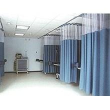 Curtain Special Hospital
