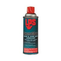 02416 ChainMate Chain and Wire Rope Lubricant