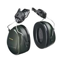 Jual H7P3E Peltor Optime 101 Helmet Attachable Earmuff 3M