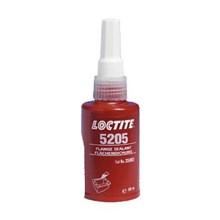 LOCTITE 5205 Gasket Eliminator Flange Sealant