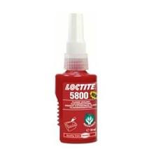 LOCTITE 5800 Gasket Eliminator Flange Sealant