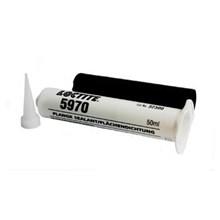 LOCTITE 5970 Flange Sealant RTV silikon