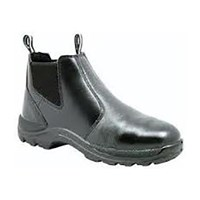 Sell KWD706 Safety Shoes Kings