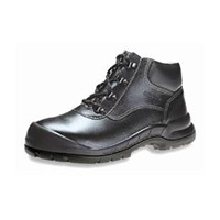 Sell KWD901 Safety Shoes Kings