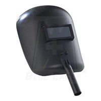 Jual Blue Eagle 567P Welding Handshield Face Protection