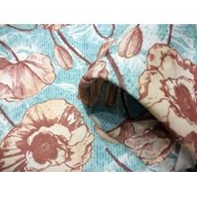 Jasa Print Kain Tekstil Segala Jenis