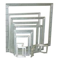 Sell Screen Printing Frames
