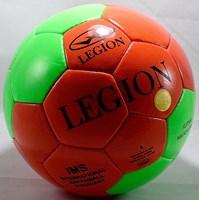 Jual Bola Futsal Legion