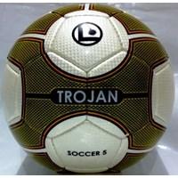 Jual Trojan Soccer 5