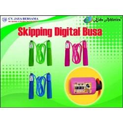 Skipping Busa