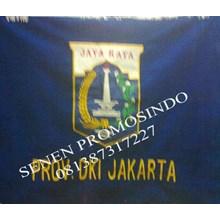 Bendera Pataka Dan Bendera Perusahaan