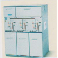 Jual Switchgear