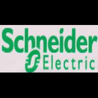 SCHNIEDER ELECTRIC