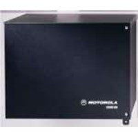 Sell Repeater Motorola CDR 500