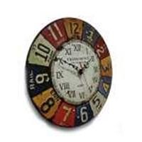 Sell OHIO WALL CLOCK
