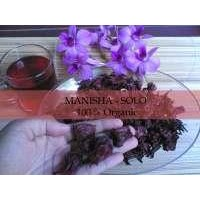 Jual Roa Flower Tea Health