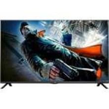 LG 32LB550A 32 Inch LED TV