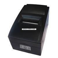 Sell Printer Kasir