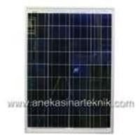 Jual Solar Panel