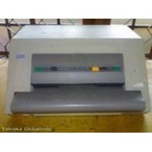 Printer Passbook IBM 9068-A01