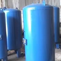 Jual Pressure tank 800 Liter