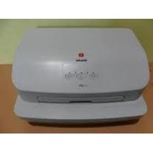 Passbook Printer Olivetty Pr2 Plus New