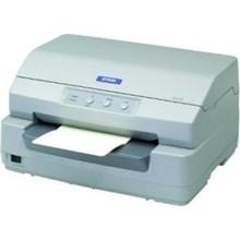 Passbook Printer PLQ-20 New