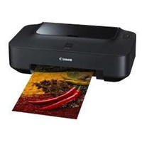 Sell CANON IP2770 PRINTER