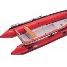 Perahu Karet Achilles SG-156