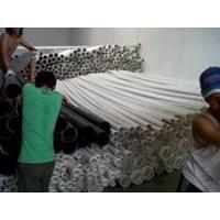 Sell SNI Wavin PVC Pipe