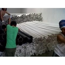 SNI Wavin PVC Pipe