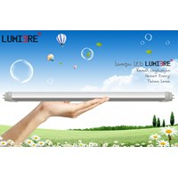 Sell LED light 18 Watt 120 cm Length TL